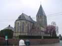 Eglise Saint-Laurens (� Goetshoven) TIENEN / TIRLEMONT photo: