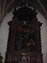 Saint John Baptist church HERVE picture: e