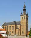 Our Ladies' Basilica (in Kortenbos - Zepperen) SINT-TRUIDEN picture: