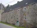 Castle farm in Vierset-Barse MODAVE picture: e