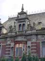 Maison de maître HUY photo: