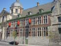 Art palace GHENT picture: e