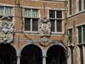 Mus�e Plantin Moretus ANVERS 1 / ANVERS photo: