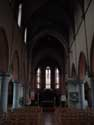 �glise Siant-Pierre (� Tielrode) TEMSE / TAMISE photo: