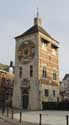 Zimmertower or Cornelius' tower LIER picture: