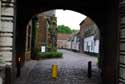 B�guinage DIEST photo: