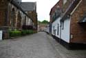 Beguinage DIEST picture: