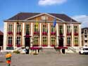 Hôtel de ville DIEST photo: