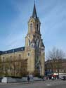 Saint-Anthonchurch VERVIERS picture:
