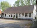 Ferme de la Motterie 1650 ESTAIMPUIS photo: