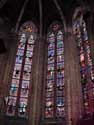 Eglise Sainte Walburga VEURNE / FURNES photo: