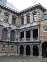 Maison de Rubens ANVERS 1 / ANVERS photo: