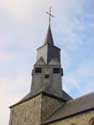 Church Saint-Etienne (in Waha) MARCHE-EN-FAMENNE picture: