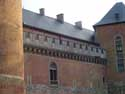 Château de Gaasbeek LENNIK photo: