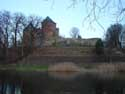 Gaasbeek Castle LENNIK picture: