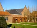 Abbaye de Biloke GAND photo:
