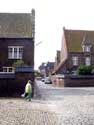 Grand Béguinage SINT-AMANDSBERG / GAND photo: