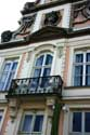Maison des Bateliers non francs GAND photo: