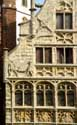 House of the free boatsmen GHENT picture: