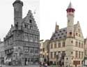 The turret GHENT picture: