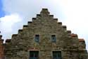 Ryhovestone - House of Ryhove GHENT picture: