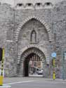 Brussels Gate MECHELEN picture: e