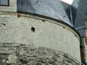 Brussels Gate MECHELEN picture: