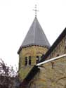 Église Saint-Pierre - et - Paul (à Saint-Séverin) NANDRIN photo: