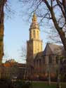 Beffroi VEURNE / FURNES photo: