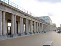 Royal Gallery OOSTENDE picture: