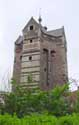 Ter Heyden Tower ROTSELAAR picture: e