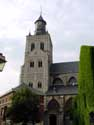 Saint Germaine Church TIENEN picture: