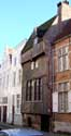Equerre house BRUGES picture: