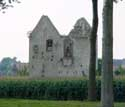 Donjon of Rutten TONGEREN picture: