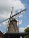 Moulin de Lemmens KINROOI photo: