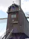 Moulin de Moulbaix LIGNE / ATH photo: