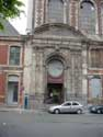 Couvent des Ursulines MONS photo:
