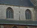 Saint-John the Baptist church (Werchter) WERCHTER / ROTSELAAR picture: