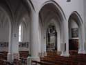 Saint-Martin's church (in Wezemaal) WEZEMAAL / ROTSELAAR picture: e