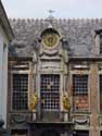 Hofkamer (Chambre de la Court) ANVERS 1 / ANVERS photo:
