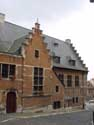 Maison Communale OVERIJSE photo: