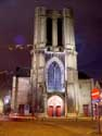Saint-Michael's church GHENT picture: