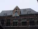 Old Exchange - the Rhine ANTWERP 1 / ANTWERP picture: