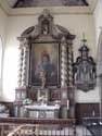 Our-Ladies Church (in Pommeroeul) POMMEROEUL / BERNISSART picture: