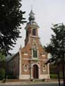 Saint-Rochuschurch (Sombeke) WAASMUNSTER picture: