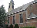 Saint-Martinschurch (Gijzegem) GIJZEGEM / AALST picture: