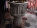 Our Ladieschurch of Rupelmonde KRUIBEKE picture: