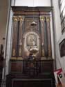 Saint Elisabeth's church MONS picture: