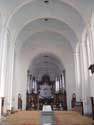 Church BINCHE picture: