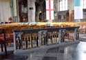 Saint Martin's church VISE picture: